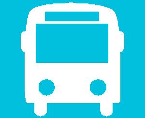 Реклама на/в транспорте